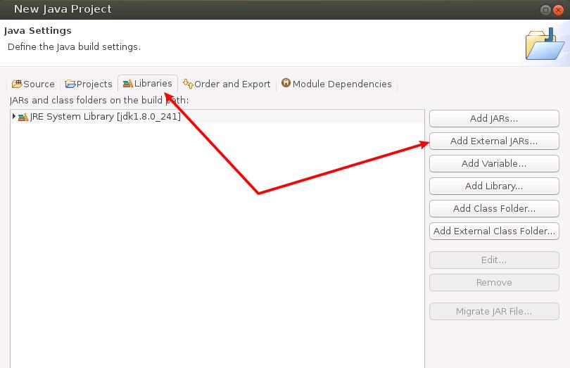 简单的HDFS操作