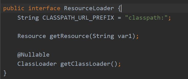 SpringBoot~使用webjars和classpath俩种方式导入静态资源
