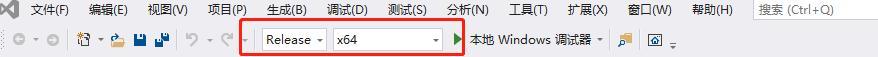 win10下YOLOV4训练自己的数据日志