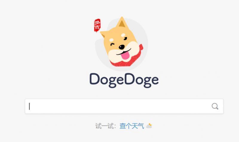 微软bing翻译_学习网站/实用工具,收藏的快搜网站,想找什么都有!!! - 灰 ...