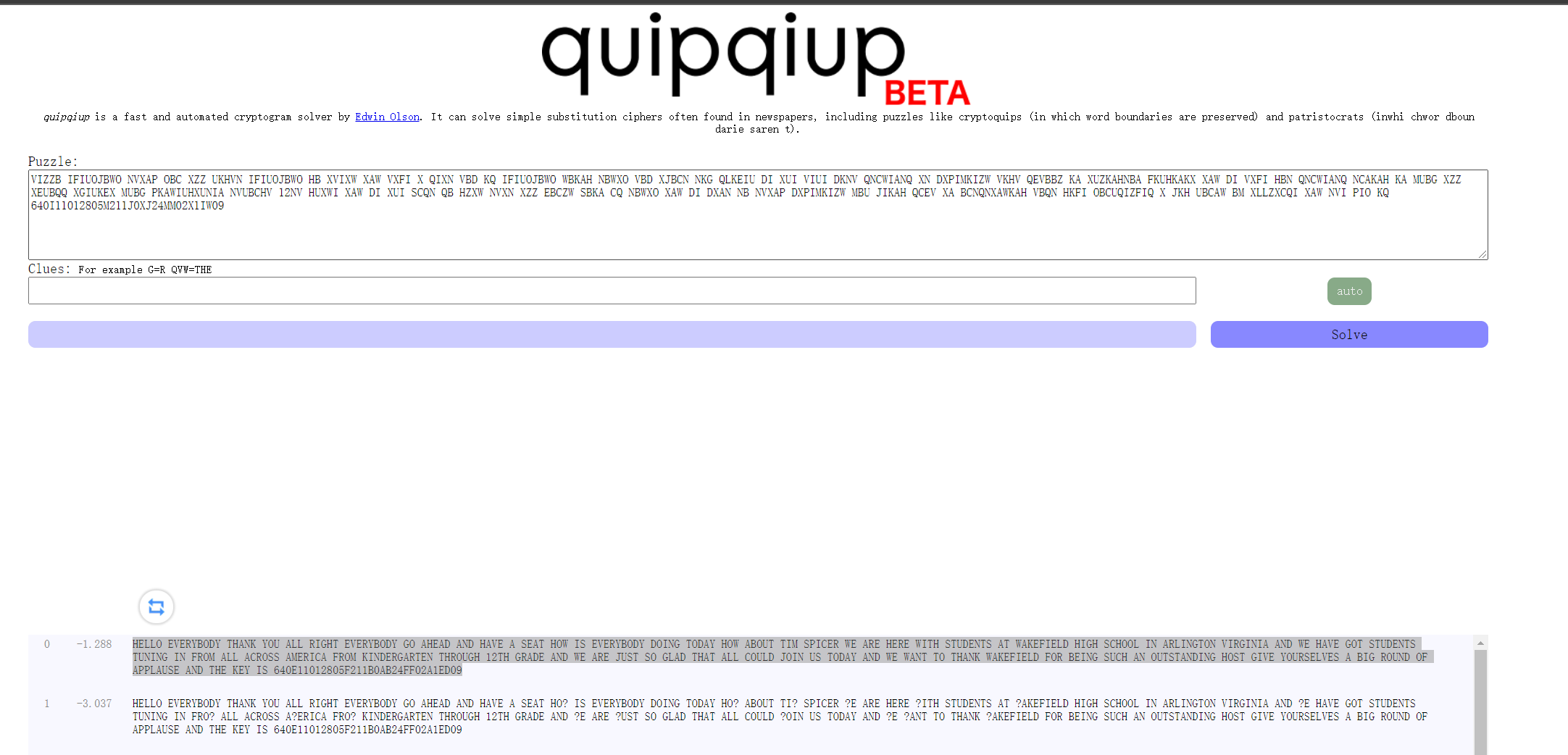 BUUCTF-crypto(1-29)